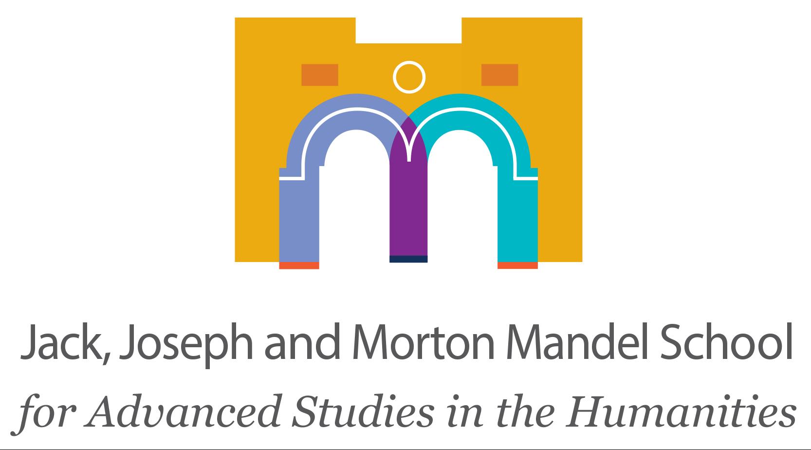 Jack, Joseph & Morton Mandel School
