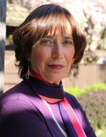 Vera Schwarcz