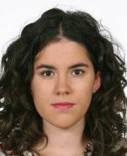 Anna Kawalko