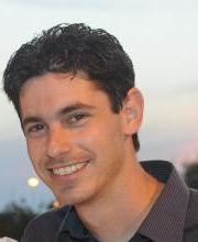 Ariel Livneh