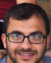 Barak Ben Yossef
