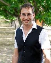 Avital  Lahav