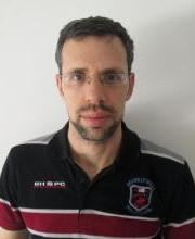 Netanel Cohen (Musai)