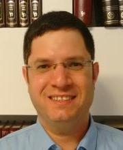 Aharon Glatzer