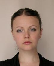 Lena Dubinsky