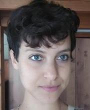 Liora  Tamir