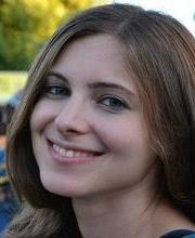 Mara  Friedman