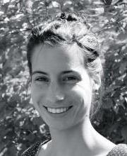 Rebekka  Grossmann