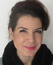 Shani  Navon Davidovich