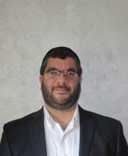 israel cohen